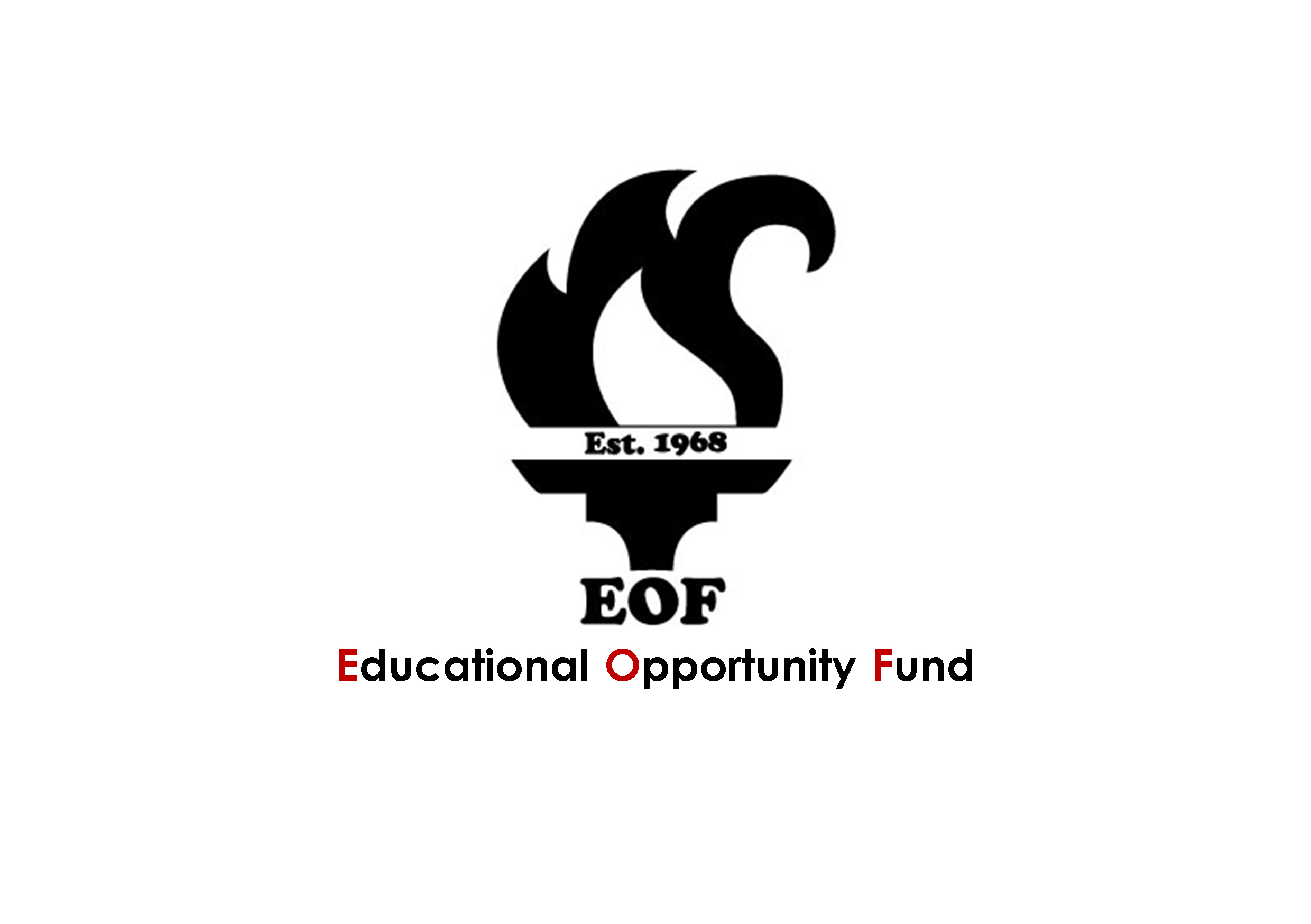 Educational Opportunity Fund