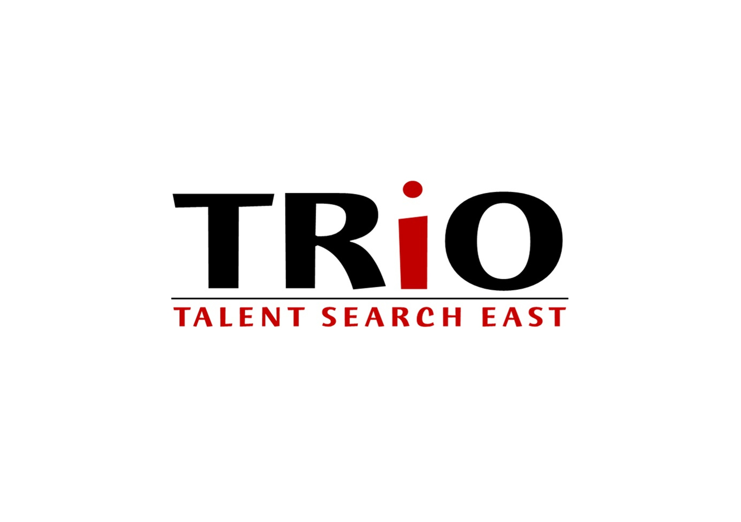 Talent Search East